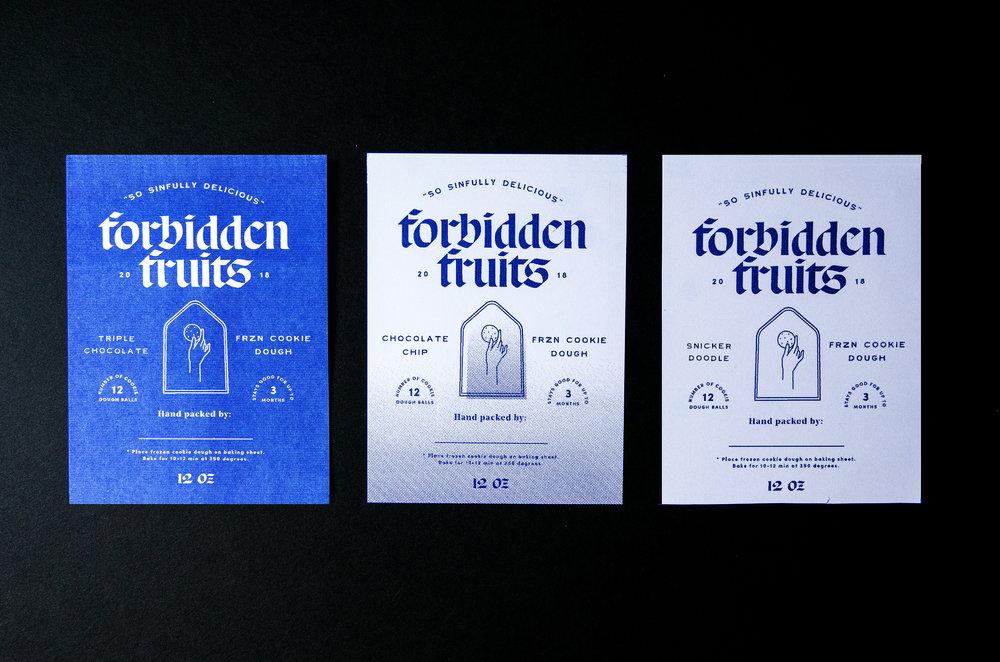FF-Labels-05.jpg