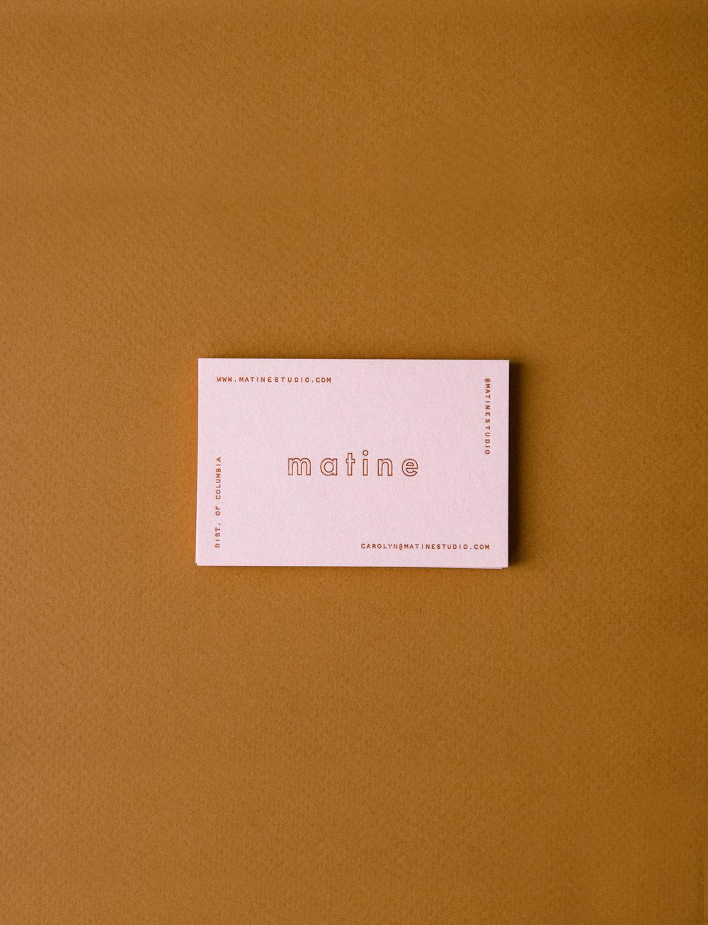 Matine-BisnessCard-08.jpg