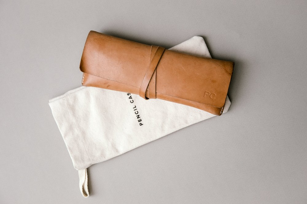 Appointed-PencilCase-09.jpg
