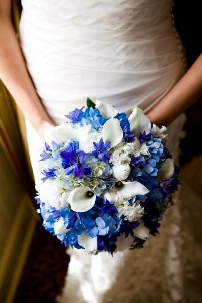 Bridal Bouquets - Kirkland (40).jpg