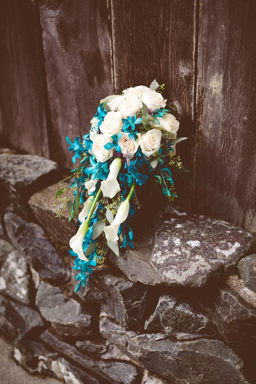 Bridal Bouquets - Kirkland (8).jpg
