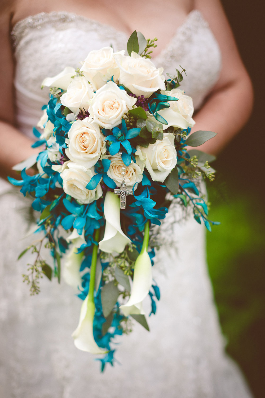 Bridal Bouquets - Kirkland (10).jpg