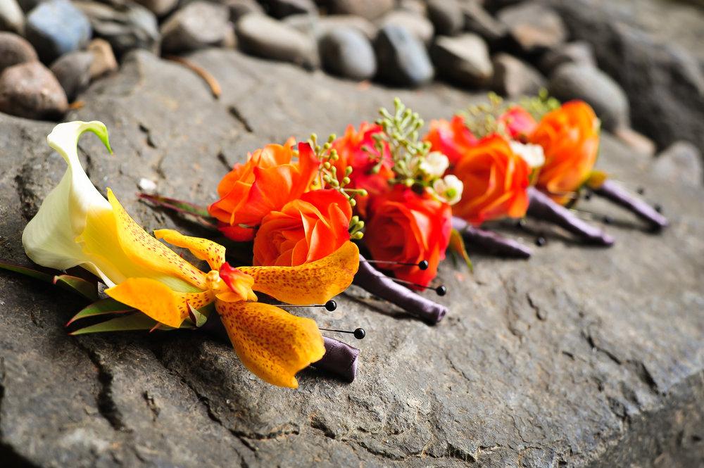 Bridal Bouquets - Kirkland (3).jpg