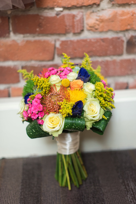 Bridal Bouquets - Kirkland (14).jpg