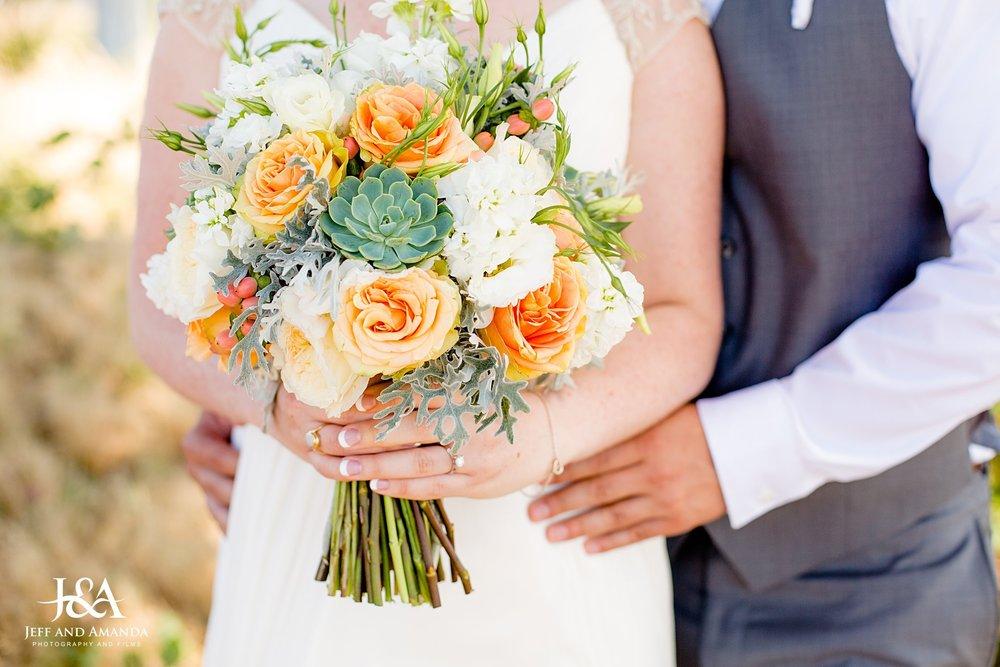 Bridal Bouquets - Kirkland (31).jpg