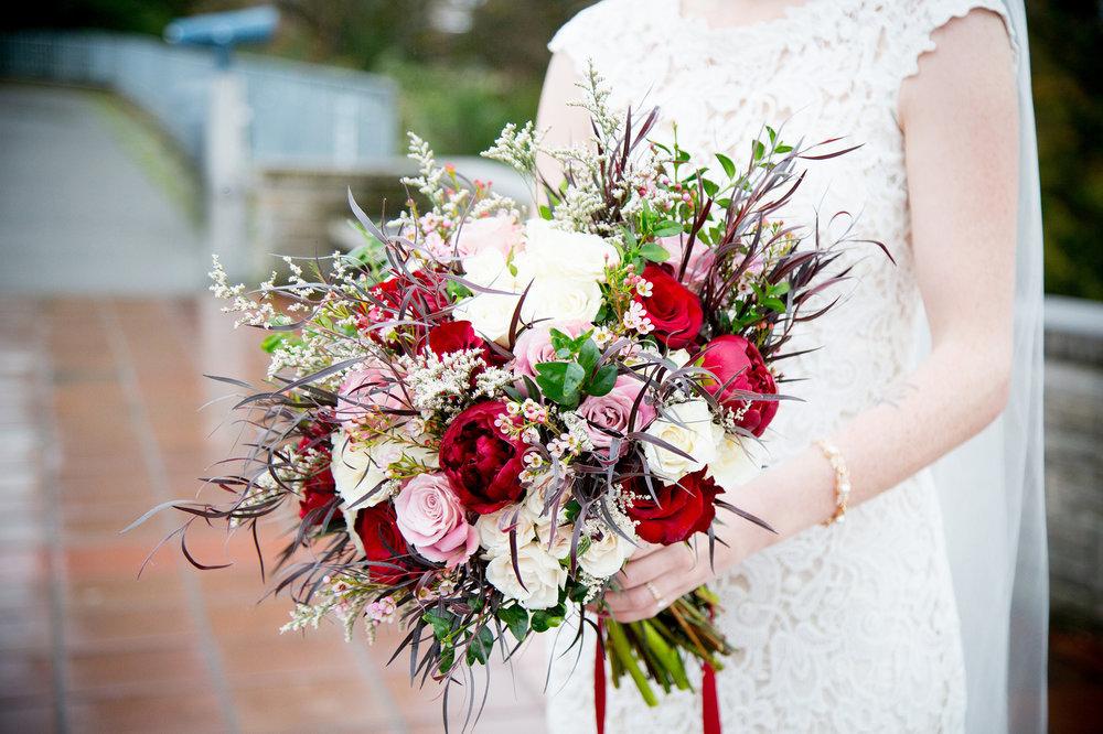 Bridal Bouquets - Kirkland (29).jpg