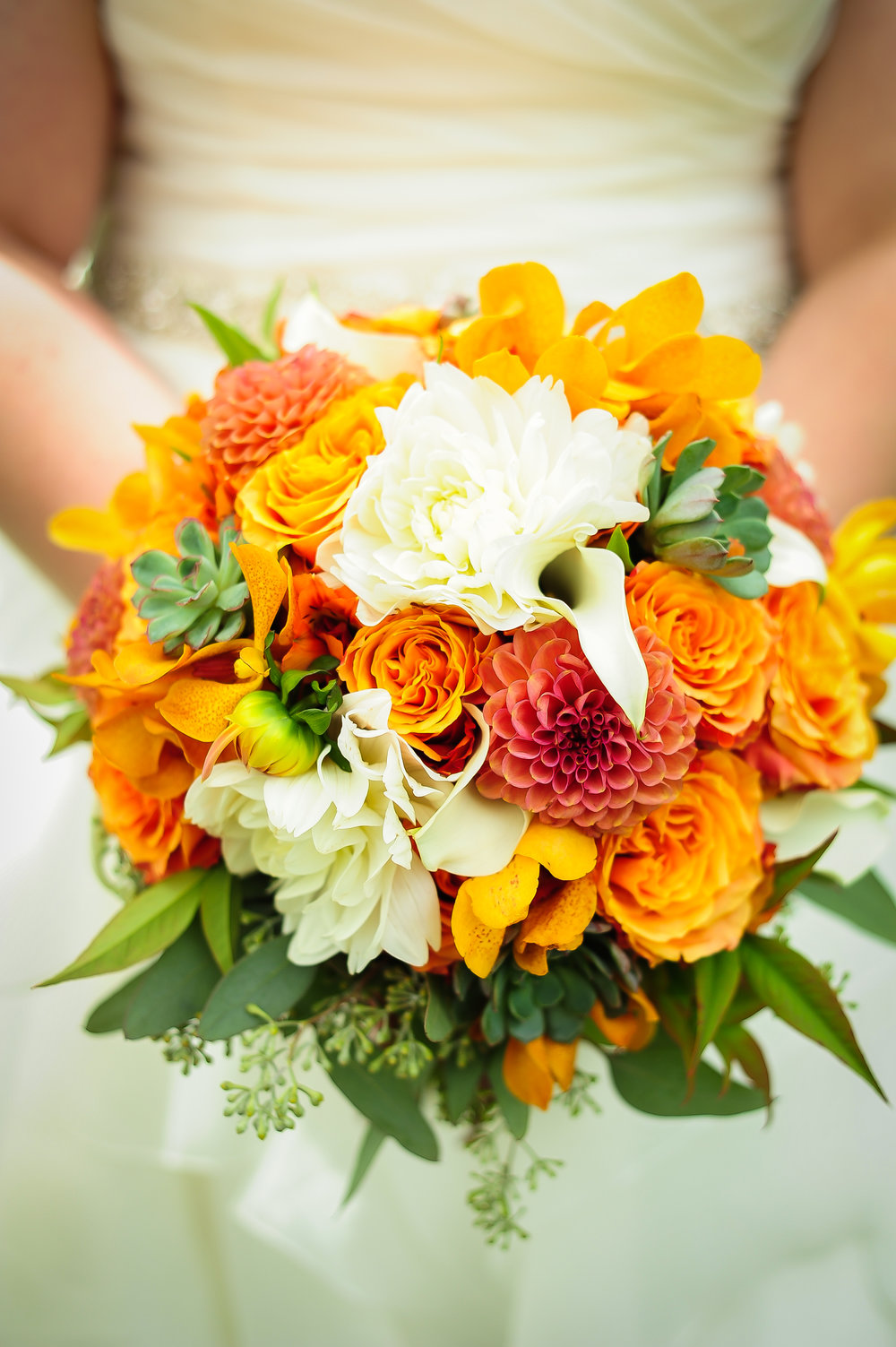Kirkland Wedding Florist (4).jpg