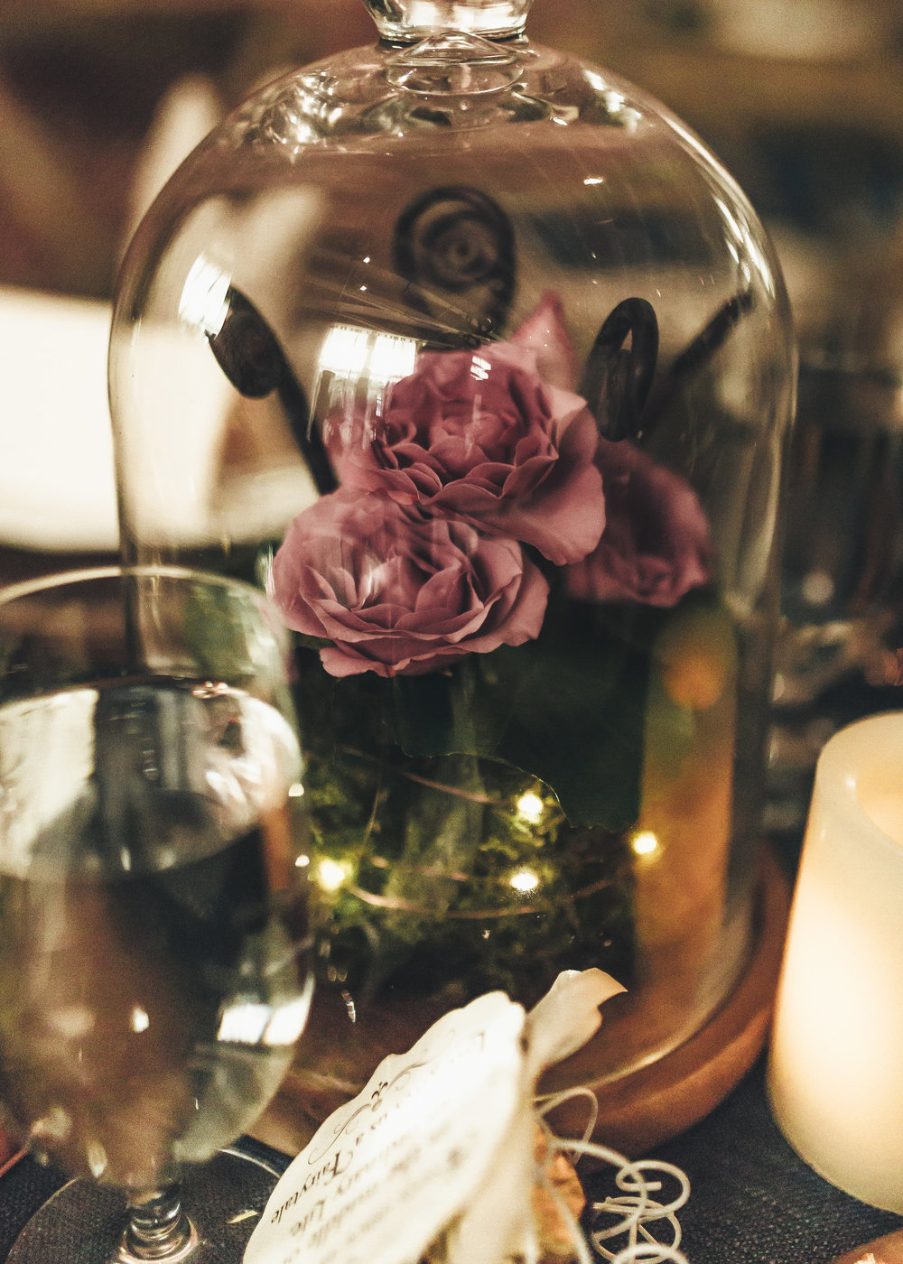 Kirkland Florist (9).JPG