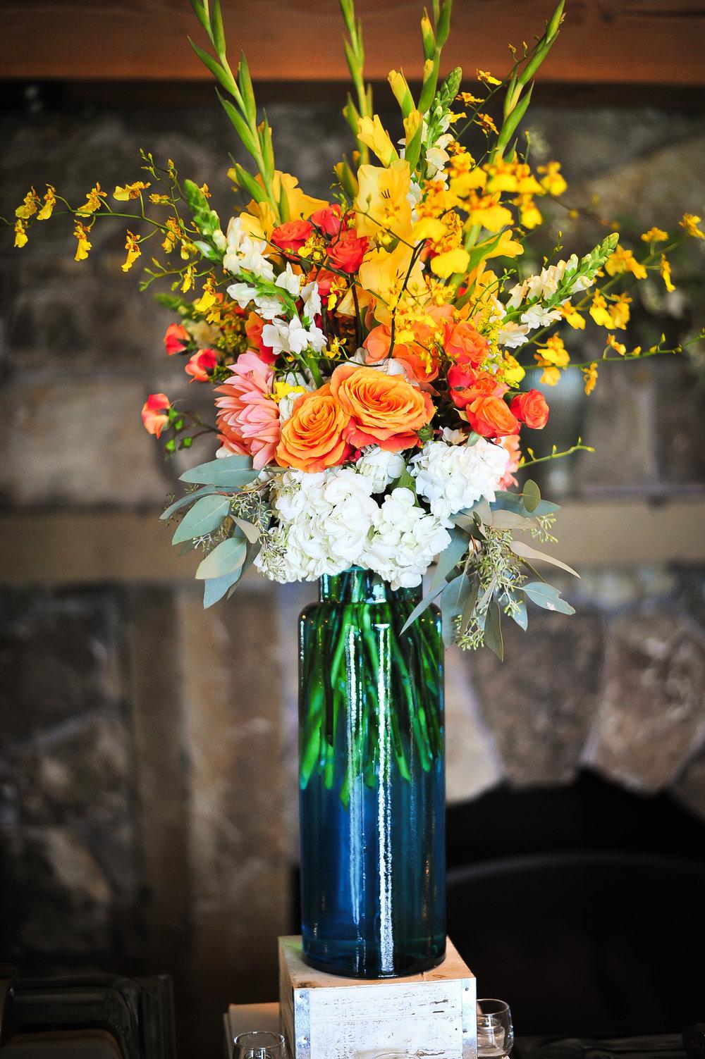 Kirkland Florist (19).jpg