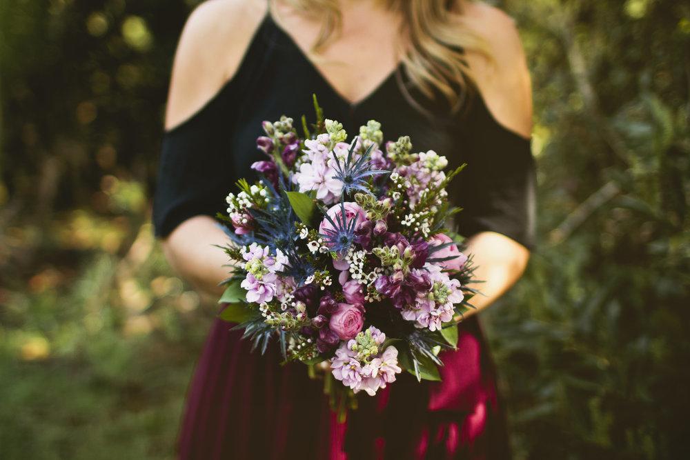 Bridal Bouquets - Kirkland (22).jpg