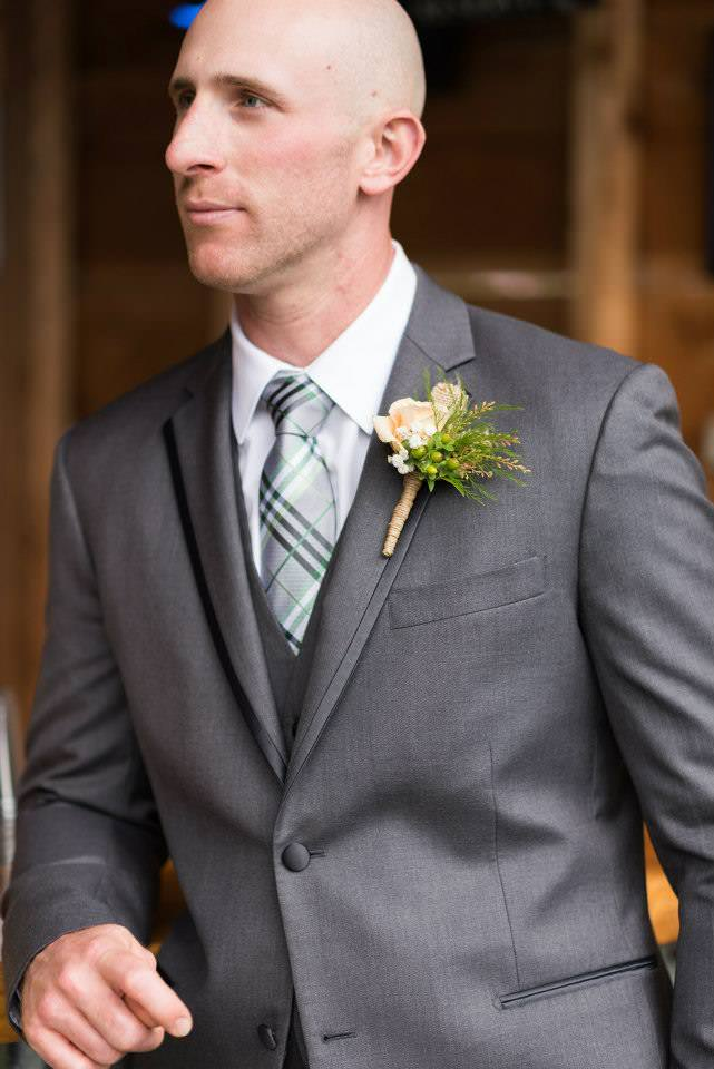 Twin Willows Gardens Wedding Coordinator (4).jpg