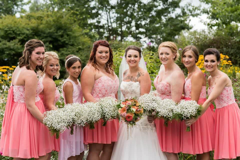 Twin Willows Gardens Wedding Coordinator (6).jpg