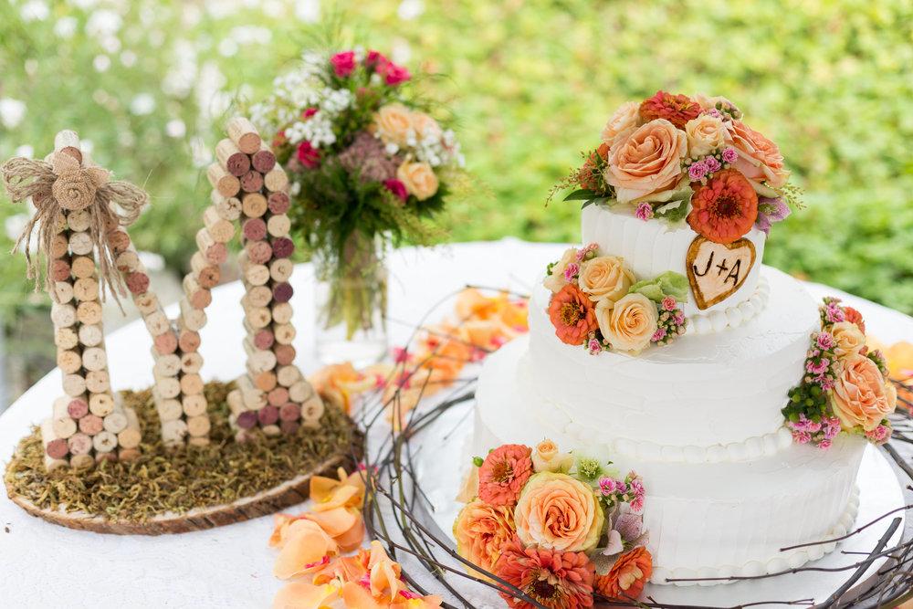 Twin Willows Gardens Wedding Coordinator (1).jpg