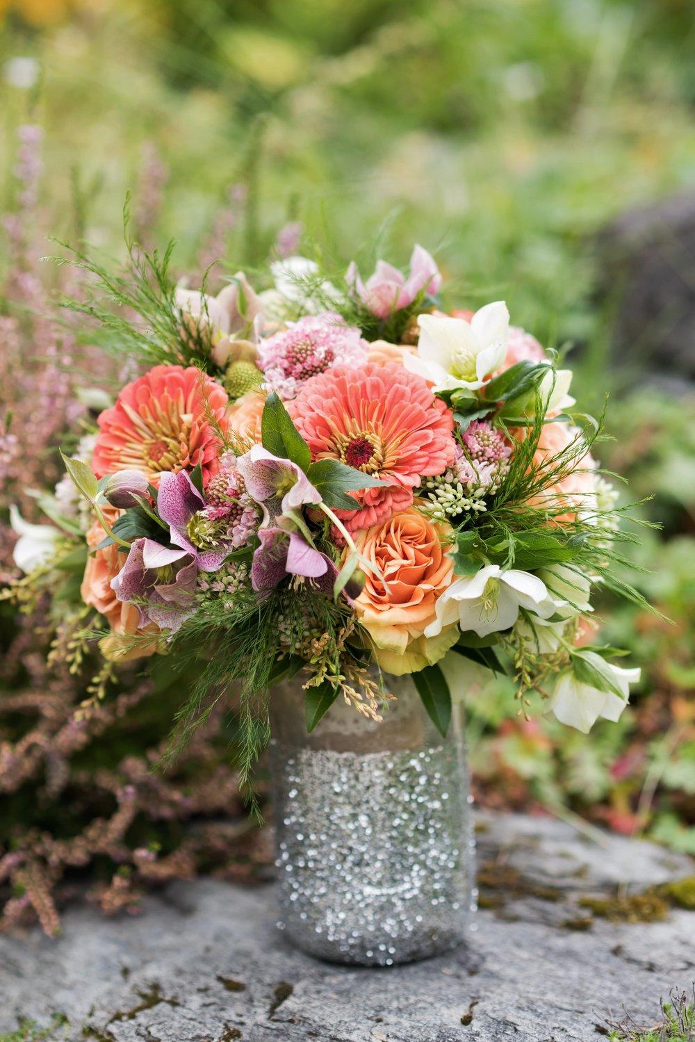 Twin Willows Gardens Wedding Coordinator (9).jpg