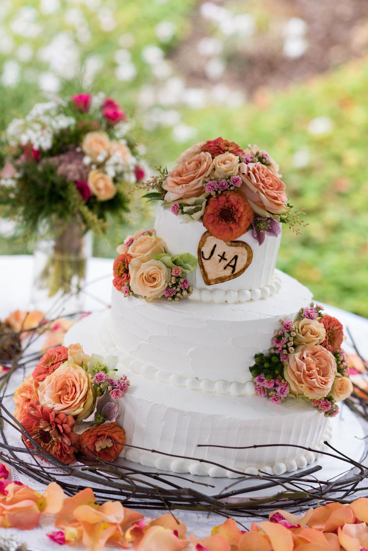 Twin Willows Gardens Wedding Coordinator (10).jpg