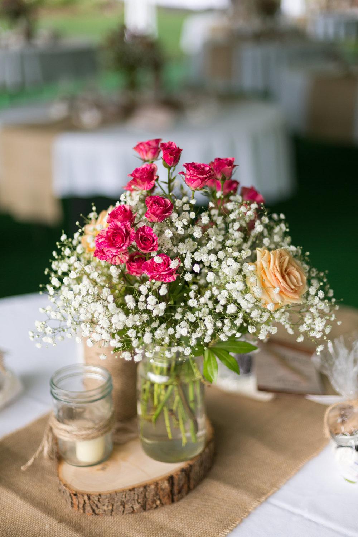 Twin Willows Gardens Wedding Coordinator (11).jpg