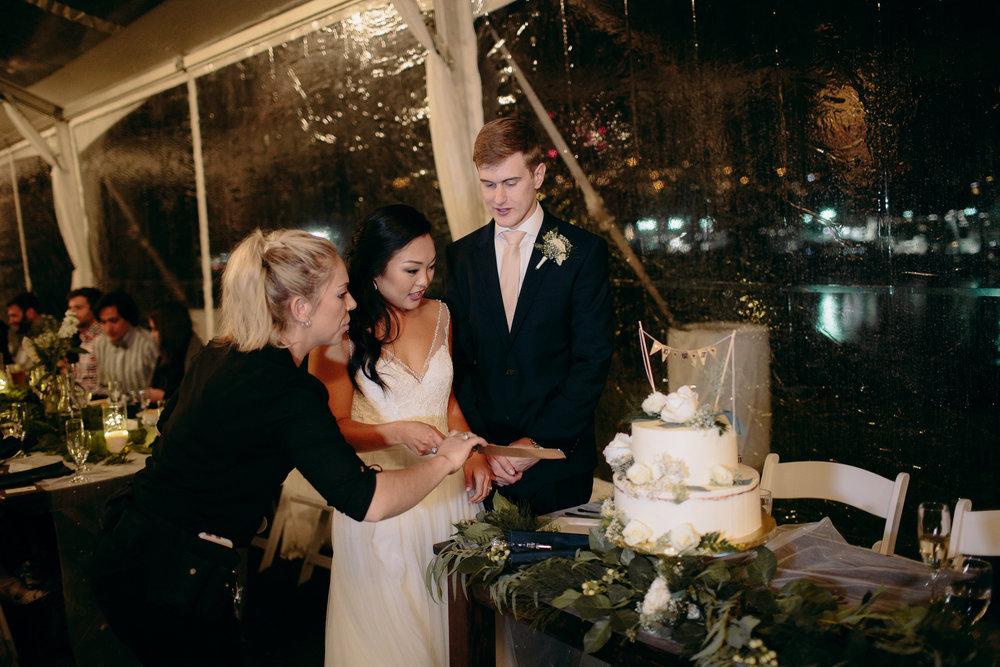 Dianne Ian Wedding-0571.jpg