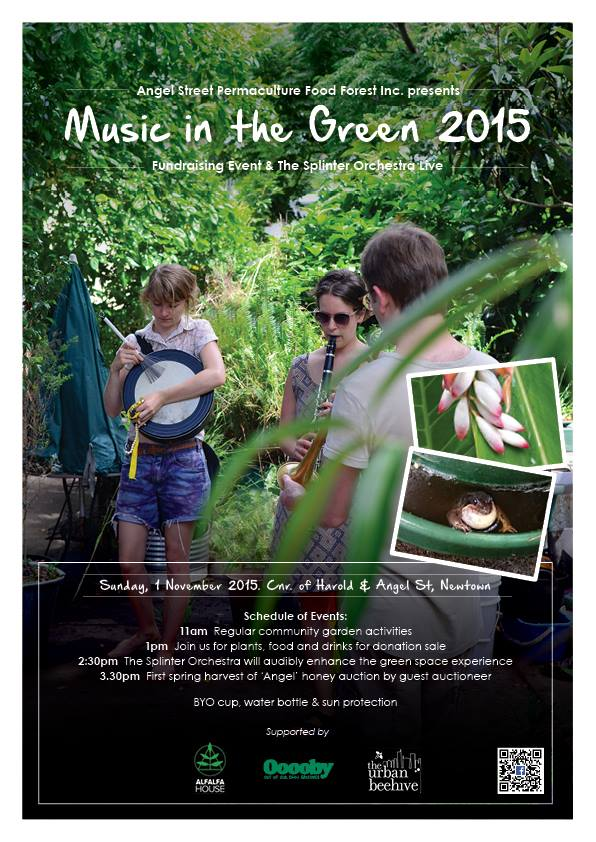 music in the green 2015.jpg