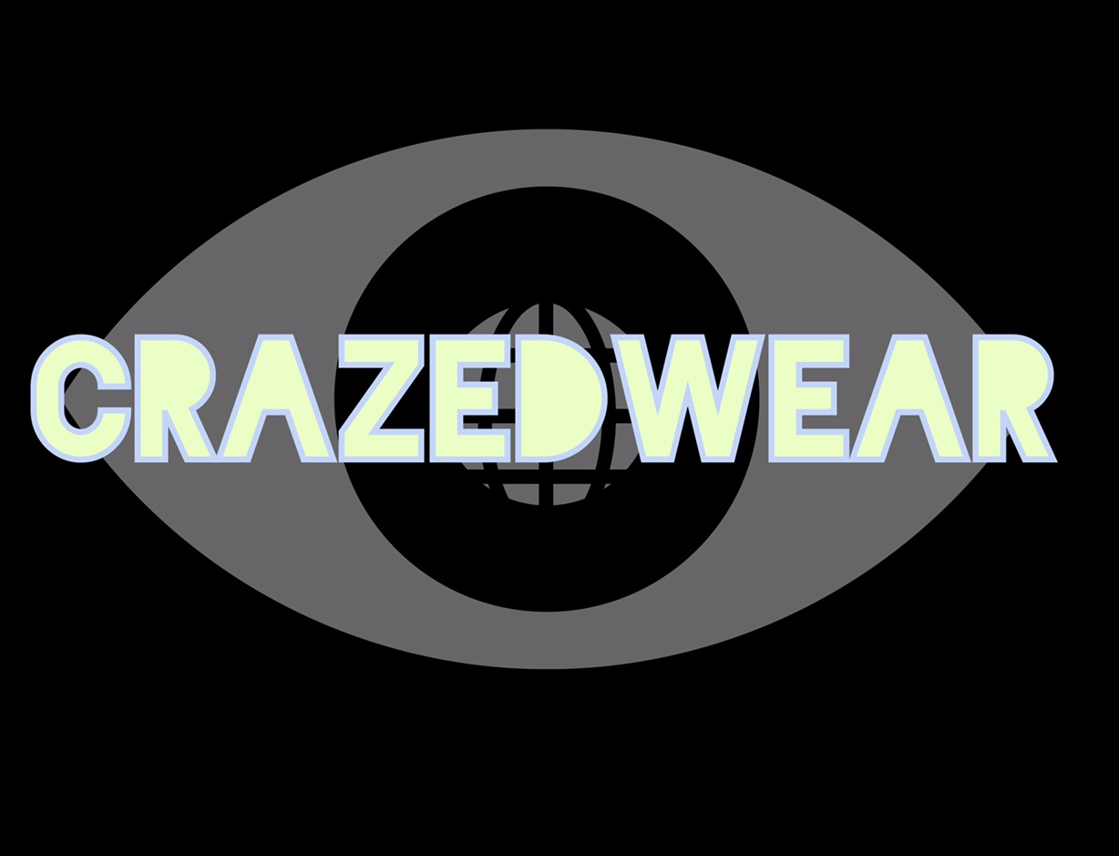 CRAZED WEAR
