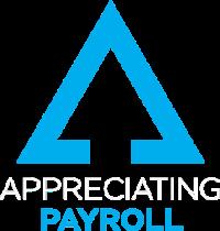 appreciating payroll splash vector edit.png