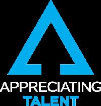 appreciating talent splash vector edit.png