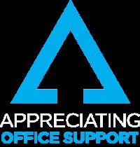 appreciating office support plash vector edit 1.png