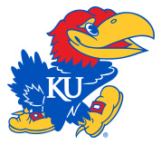jayhawk-current.jpg