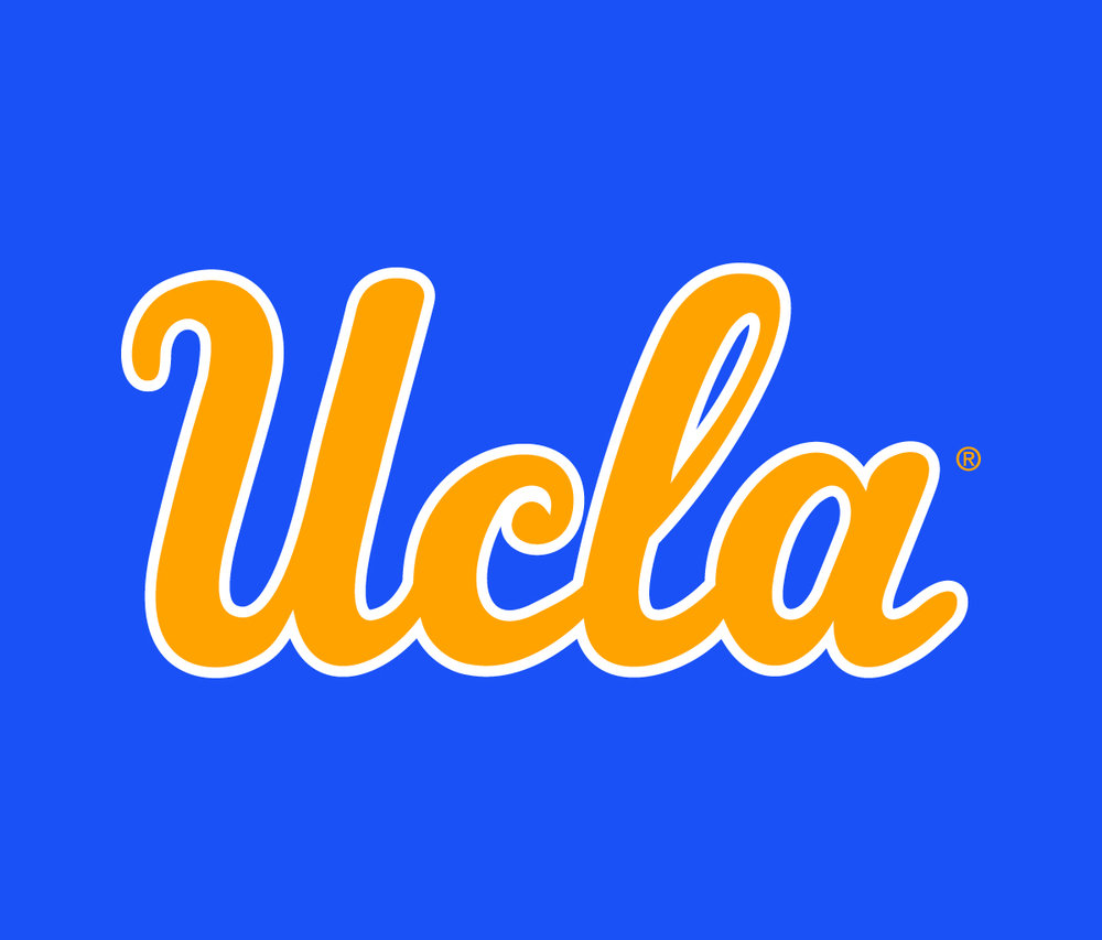 UCLA_WW_PRI_LOGO_ON_BLU-1200.jpg