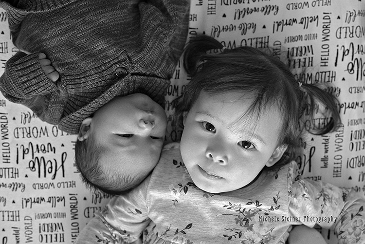 ottawa-siblings-newborn.jpg