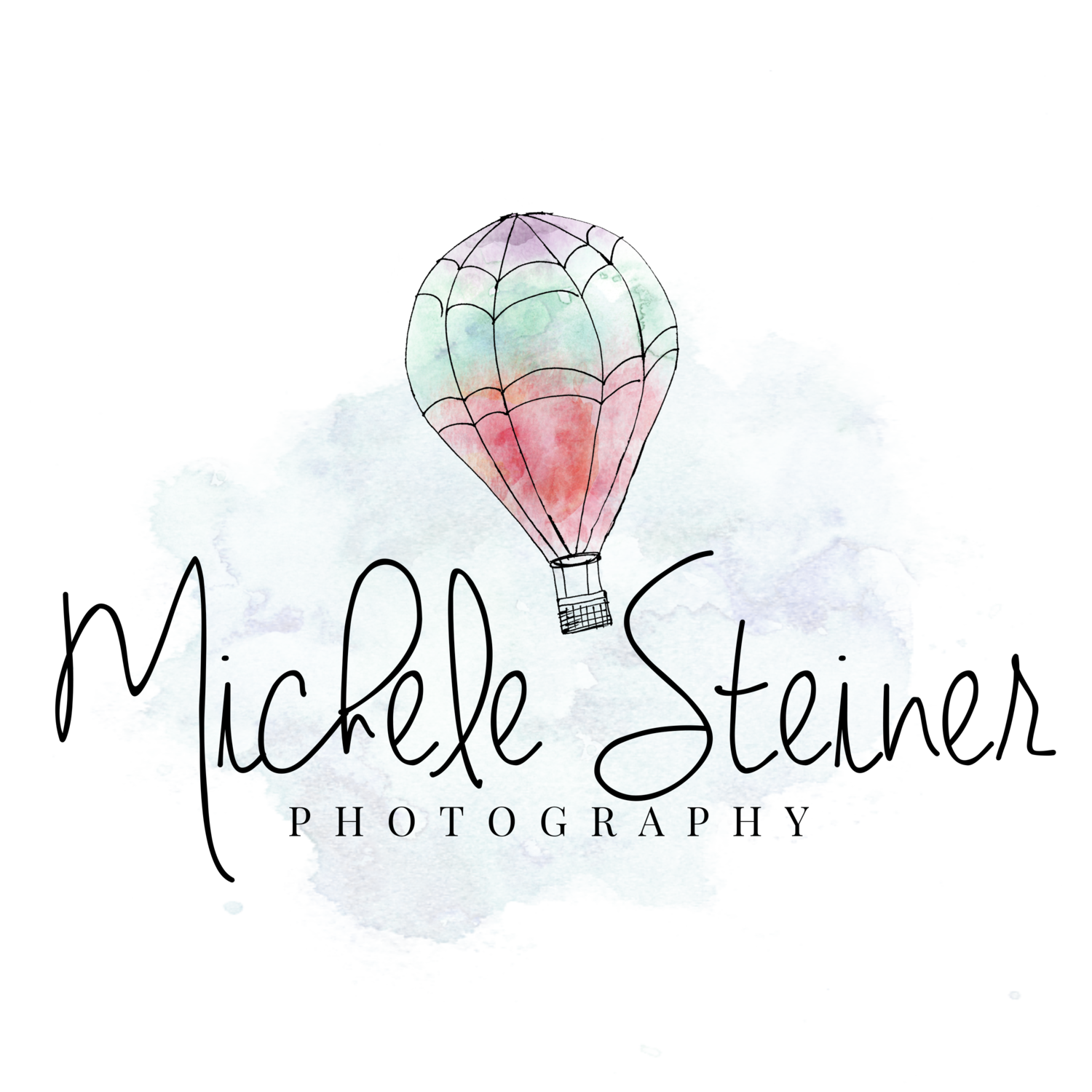 Ottawa Photographer | Michele Steiner Photography
