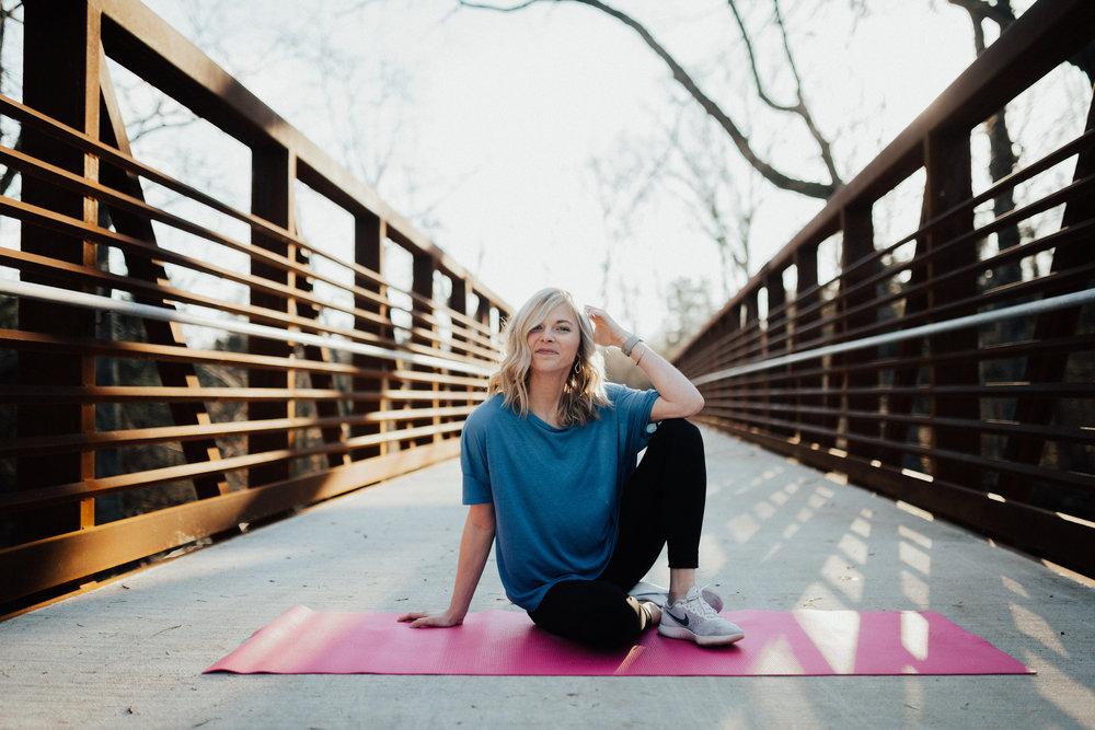 cute bridge yoga.jpg