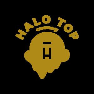 halotop.png