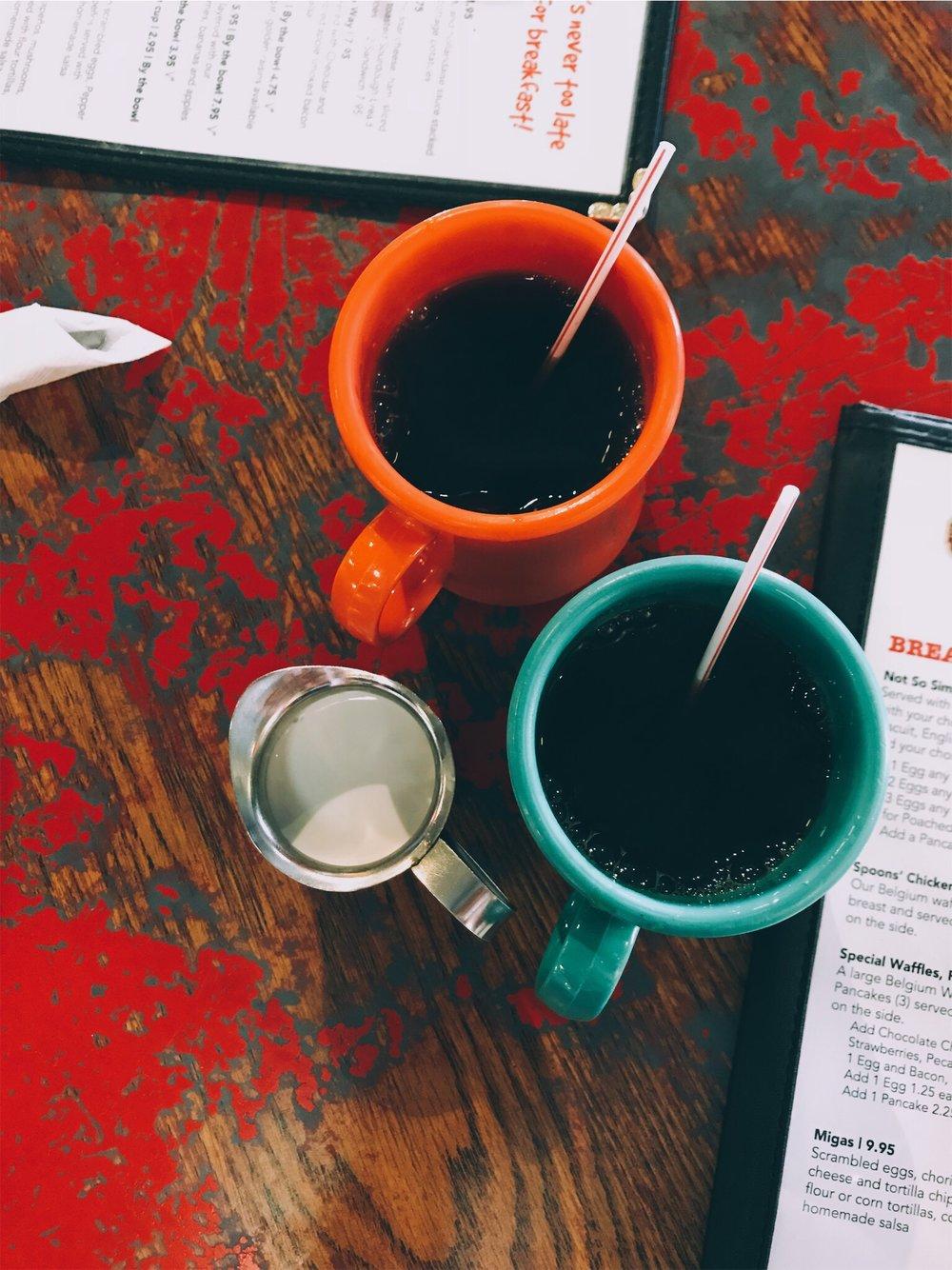 SPOONS COFFEE.jpg