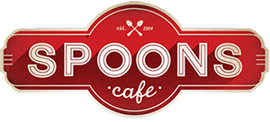 spoons-logo.png