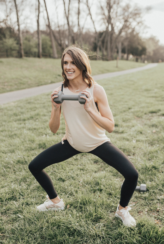 ashley workout .jpg