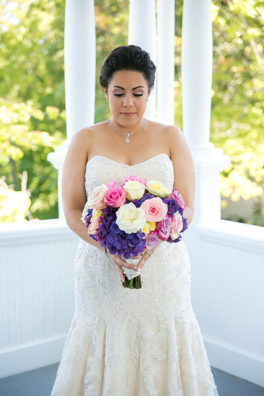 Karen Carlos-Family Bridal Party-0017.jpg