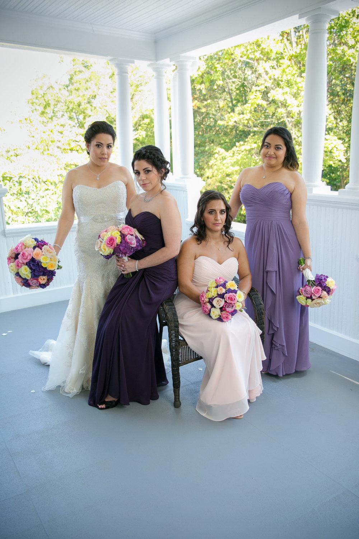 Karen Carlos-Family Bridal Party-0057.jpg