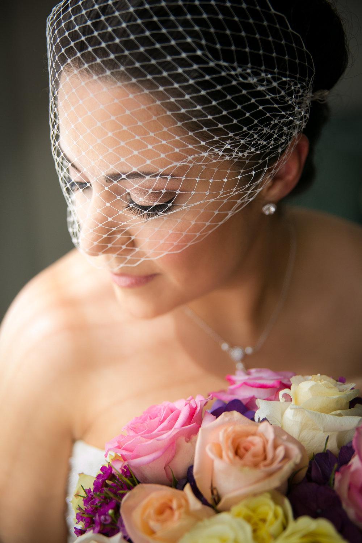 Karen Carlos-Family Bridal Party-0075.jpg
