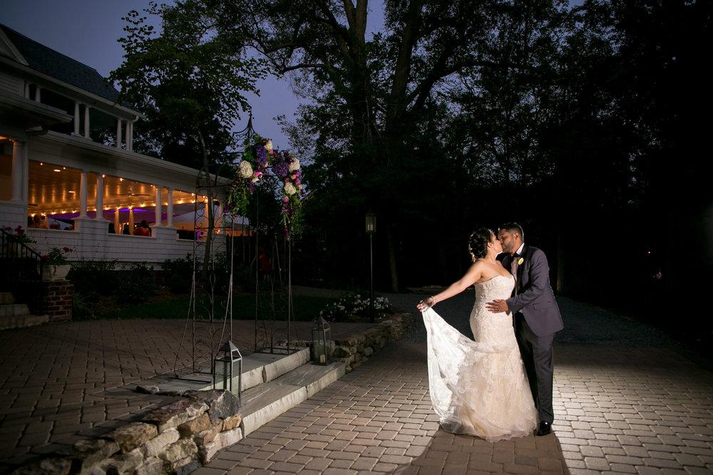 Karen Carlos-Family Bridal Party-0240.jpg