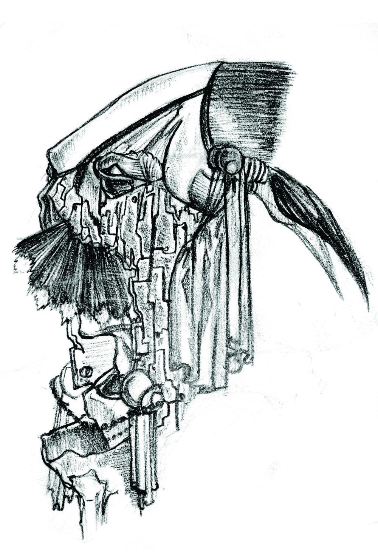 Sketch_01.jpg