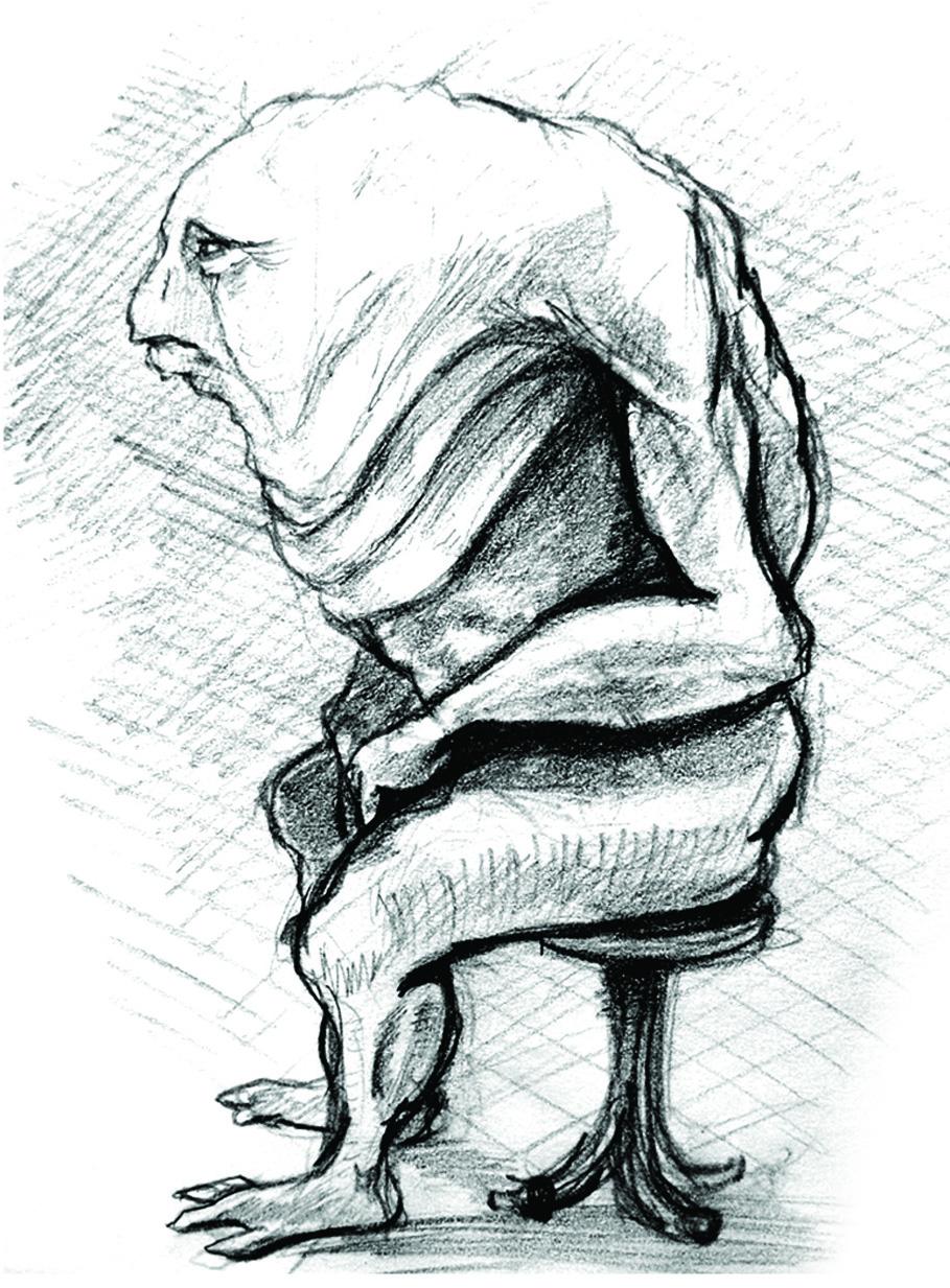 Sketch_06.jpg