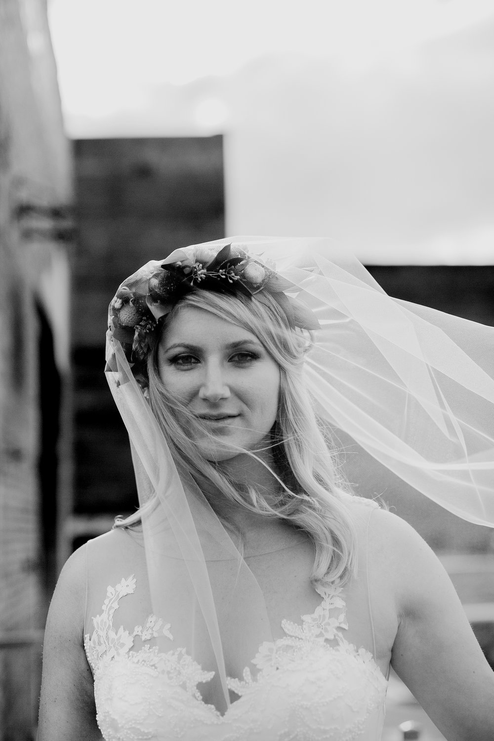 Mary-Kalhor_wedding-photography_WP_31.jpg