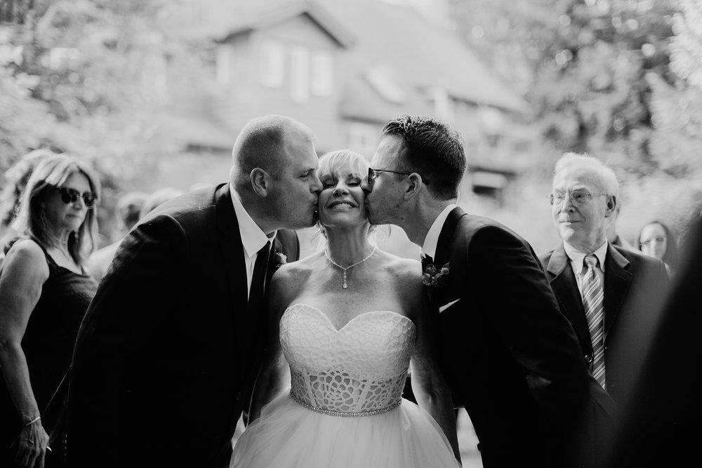 Mary-Kalhor_wedding-photography_WP_50.jpg