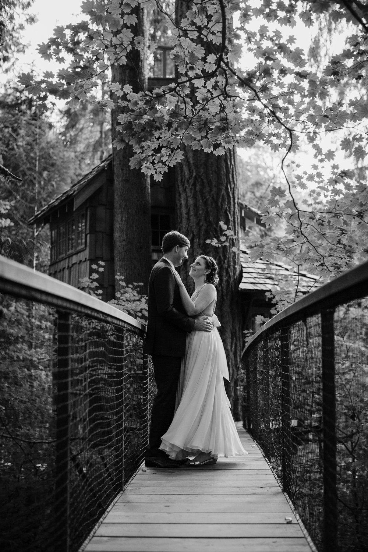 Mary-Kalhor_wedding-photography_WP_66.jpg