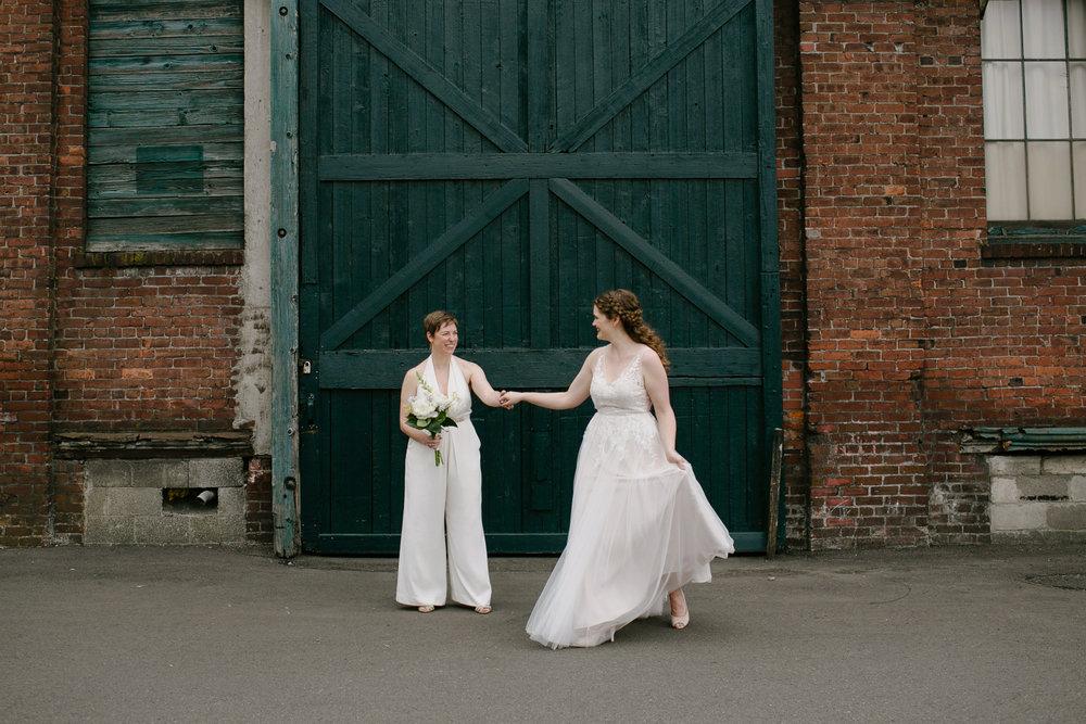 Mary Kalhor_wedding photography_WP_06.jpg
