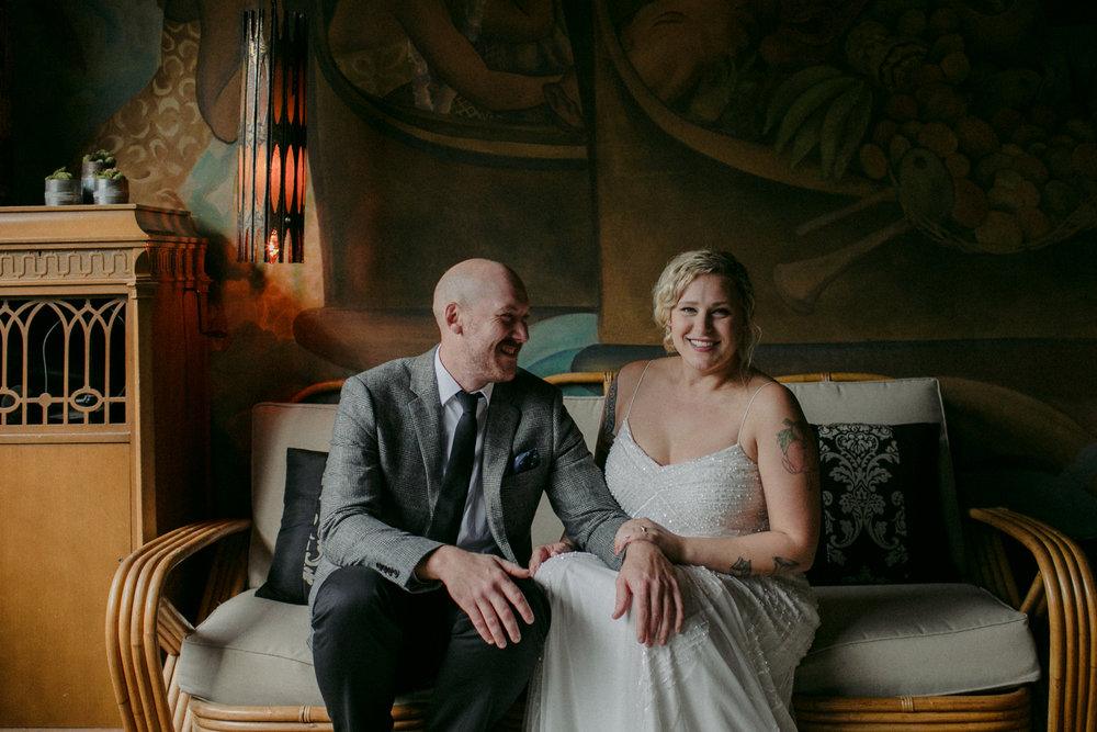 Mary Kalhor_wedding photography_WP_84.jpg