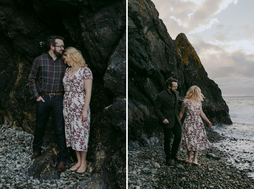 Deception Pass engagement session_Mary Kalhor_ATE07.jpg