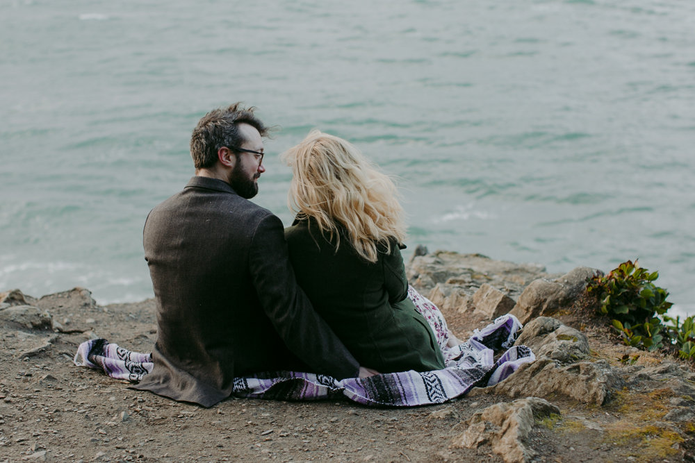 Deception Pass engagement session_Mary Kalhor_ATE15.jpg