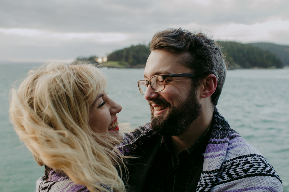 Deception Pass engagement session_Mary Kalhor_ATE17.jpg
