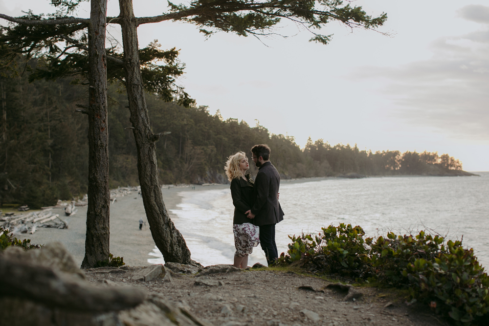 Deception Pass engagement session_Mary Kalhor_ATE20.jpg